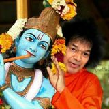 Leelas of Sai Krishna