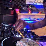 The DDJ Mix Session Vol 1