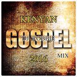 KENYAN-GOSPEL-MIX-2.0 {2016}