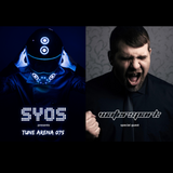 SYOS - TUNE ARENA 075 - (Special Guest WATERSPARK)