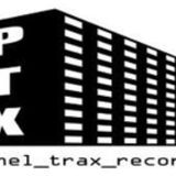 PANEL TRAX PODCAST 15.1 - ALESSIO PILI