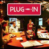 Plug-In - 17 november 2014