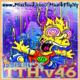 DjFlip'X - thizTECHNO'hard v46 (Rave'SIMPSON)