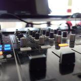 DJ Stoian Mix -  Reggaeton 2016