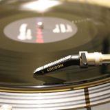 Pre Silvester Techno Tech-House Mix By Steve Medison