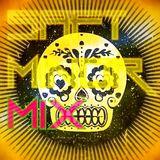 Dj Set -  Skull  (Saft Minor Mix)