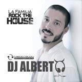 The Realm (La Familia Rock The House @ MUDradio.fm)