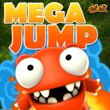 Ca Va Mega-Jumper