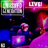 Unhooked Generation LIVE from Joseph's Of Hollywood