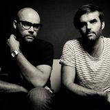 Fiord - Mid Winter Mix [www.aero-groove.com]