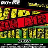 PODCAST-VIBES&CULTURE-EMISSION 1