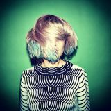 Henri's Winter 2014 DiscoParty Mix