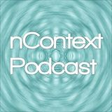 nContext Podcast - Vol.5
