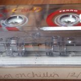 Simon Underground - Chillin FM - Recorded LIVE from the airwaves on 12th August 1996