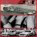*The Trashplug*-Wild, Sick, Wet & Fast Rock'N'Roll