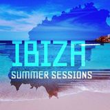 Mixed By Kenny Sun - Ibiza Summer Session - 2018