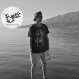 TineX - BLITZ Podcast 047