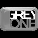 Grey One