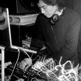 Satoshi Fumi-DJ set(27th March 2012)