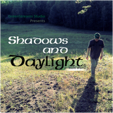 Shadows and Daylight Episode 8 - Road to Nowhere