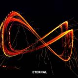 Lo-Ki - Eternal (Liquid DNB Mix)