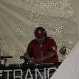 DJ Aphex - April 2016 Demo