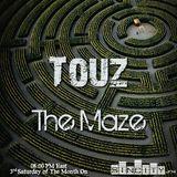 The Maze 007