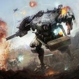 AstralOnE - BrainFuckStep MIX pt3