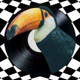Le Toucan 008 - Les Bonnes Galettes d'Independent & Happy