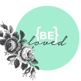 Ministry Spotlight: (Be)loved
