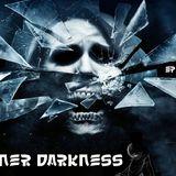 MY INNER DARKNESS - EPISODE #1 (STROM:KRAFT RADIO - 25.8.13)