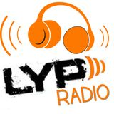 LYP COMMUNITY PODCAST SHOW - 16/10/13