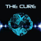 The Cure - Deep Sessions #1