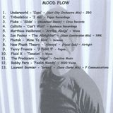 Rayees - Mood Flow - June 2006