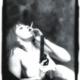 Welcome to My Church - Lydia Lunch &