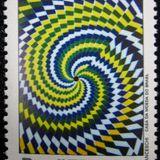 Latcho Drom #36 (15-10-2014) [Brazil]