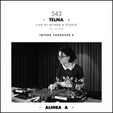 Alinea A #543 Telma (Intera)
