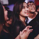VIỆT MIX - HongKong 1 FT Chuyện Tình Lướt Qua #DJ Anh Còi