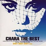 CHARA THE BEST(ほぼ90's)