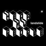 [NHS36] Landslide - Hear my People