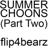 Summer Choons (Part 2)