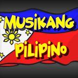 Maiba Naman Pinoy!!