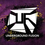Kraundler at Underground Fusion, Novi Marof (06. 04. 2019.)