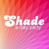 Jonathan Brae LIVE at Shade: SD Invasion