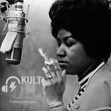 The Story Of Jazz #22 - Aretha Franklin
