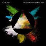 Transitions Special : Pig & Dan - Destination Unknown