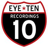 Intager - EyeTen Recordings Sampler Mix - Vol.1- Texas Bass Music/Dubstep - 2010