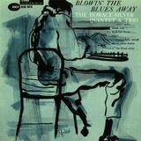 World of Jazz 129