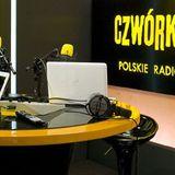 Dastin @ Polskie Radio 4  [02.06.2012 Warszawa]