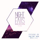Cemode presents Night Falls 8